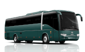 Bus interprovincial h120.44