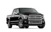ALL NEW F-150